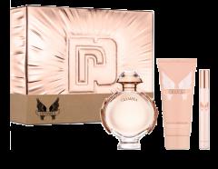 Paco Rabanne Olympea 50ml EDP gift set