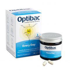 Optibac for Everyday 30Pk