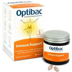 Optibac Daily Immunity 30pk