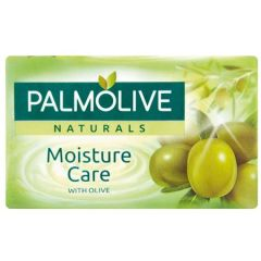 palmolive soap care 3 pack