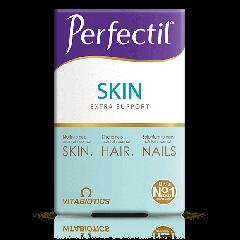 Perfectil skin 56 pack