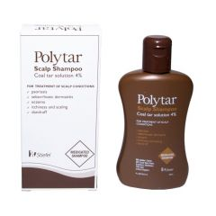 polytar liquid 150ml