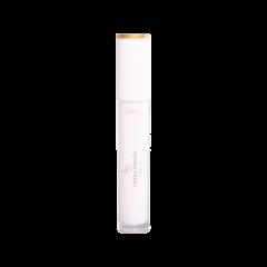 LYNDA STRAIN Purrfect - White Liquid Eyeliner