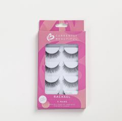 Tilly Lash - Rachael lashes 5 pack
