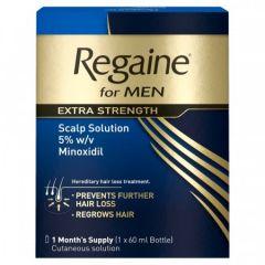 regaine for men 3x73