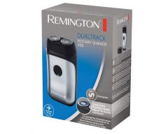 remington rotary Travel Men's Electric Shaver