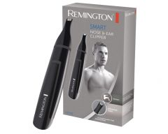 remington smart nose and ear trimmer