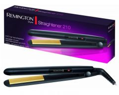 remington straightener 210/215
