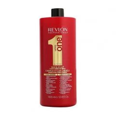 Revlon Uniq One Original Conditioning Shampoo 1000ml