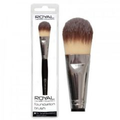 royal foundation brush