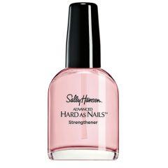 sally hansen advanced hard as nails 13.3ml