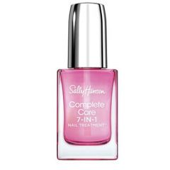 Sally Hansen Complete Care 7-in-1 Nail Treatment - 13.3 ml