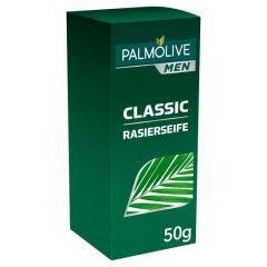 palmolive for men shaving stick 50g