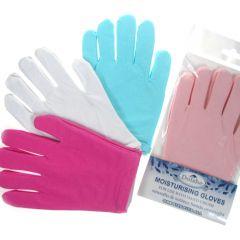 sundry dolshe moisturising gloves