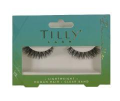 Tilly Lash - Caitlin 3D lashes