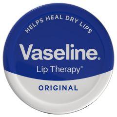 vaseline lip therapy 20g