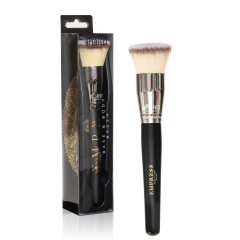 BPerfect Empress Face and Body Brush