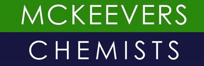 McKeevers Chemists